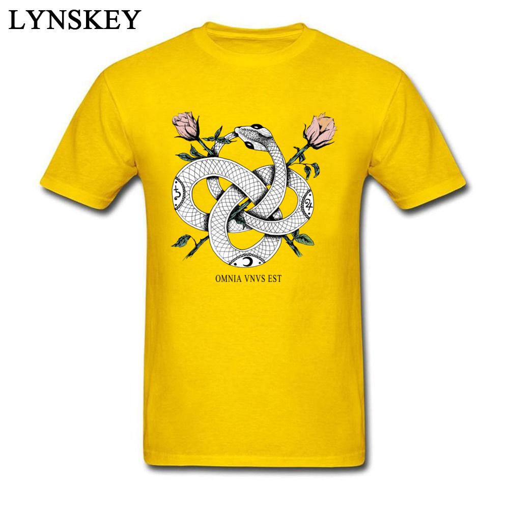 Ouroboros_yellow