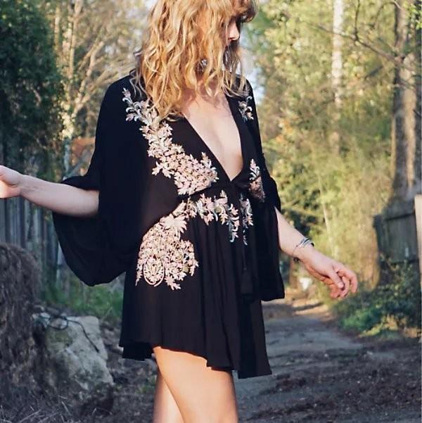 Mini dress (14)