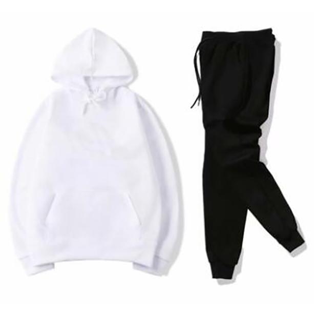 2019 boy Kids Sets Kids Baby 2t-9t sells best new autumn boy shirt sweater hoodle jacket boy sports hooded suit 3 color sizes hkf