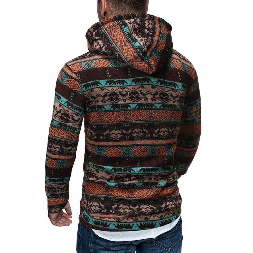 Mens Pullover Sweatshirt Hoodie Thicken Hoodies Harajuku Slim Casua Stylel Outer Wear Base Street Men Top