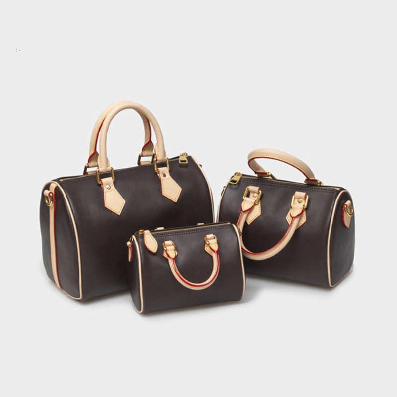 Designer new sweet lady high quality messenger bag pillow bag purse tote bag