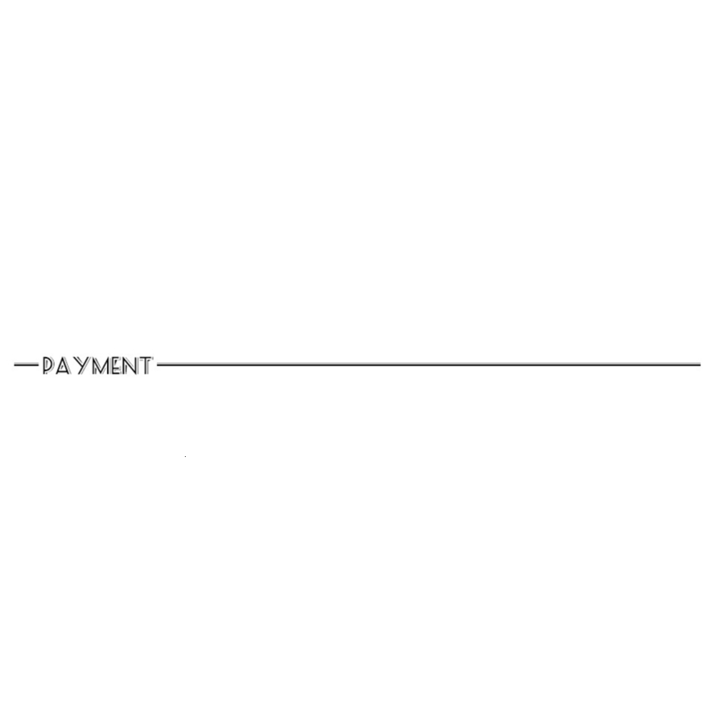 payment-0