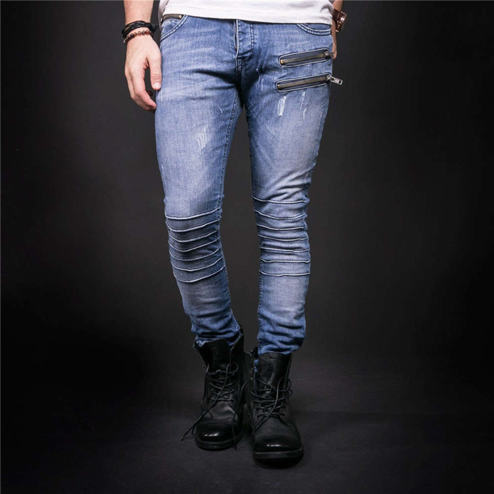 jeans (2)_