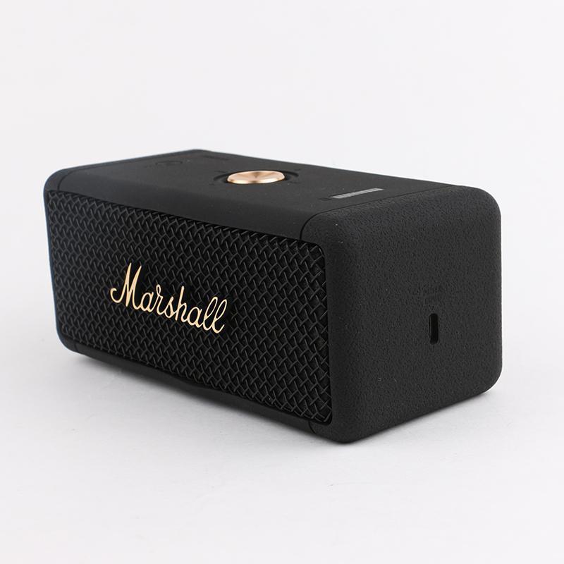 2021 Marshall EMBERTON Speaker Wireless Bluetooth Portable speakers Fast Shipping