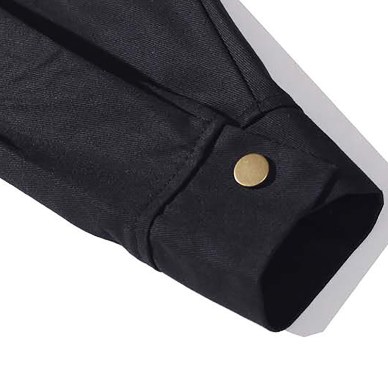 Jacket High Quality Orange Denim 555555 Mens Stylist Jackets Skinny Slim Fragment Fahsion Denim Jacket Winter Coats S-XL