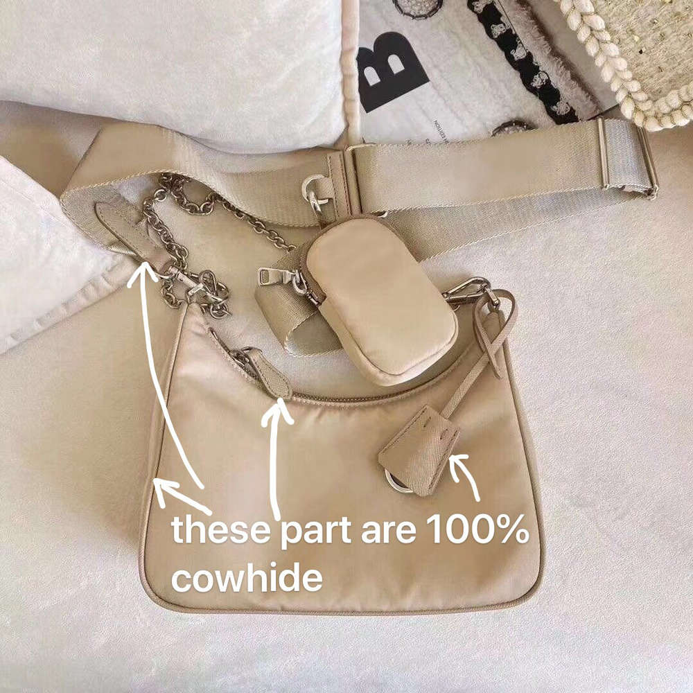 Canvas Hobo shoulder bag for women Chest pack lady Tote chains handbags presbyopic purse messenger bag lady handbags canvas tote wholesale