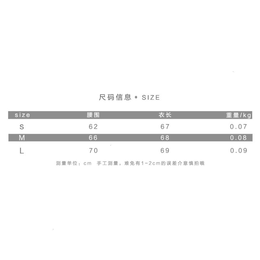 h2+Xif2nxdRZ00XMthQLRAoZ/S9RoyihuT