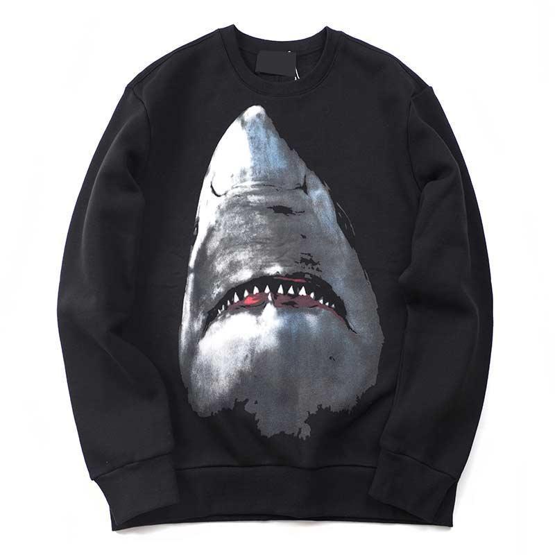 21ss Men Hoodie Sweatshirt Women Designers Fashion Winter Man Clothing Long Sleeve Pullover Clothes Skateboards Sweatshirts