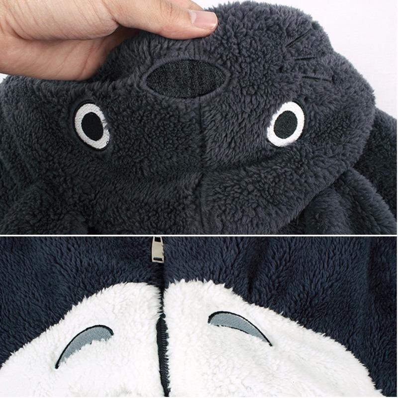 Anime-My-Neighbor-Totoro-Cosplay-Hoodie-Fleece-Gray-Sweatshirts-With-Ears-Autumn-Winter-Men-Women-Plush (4)