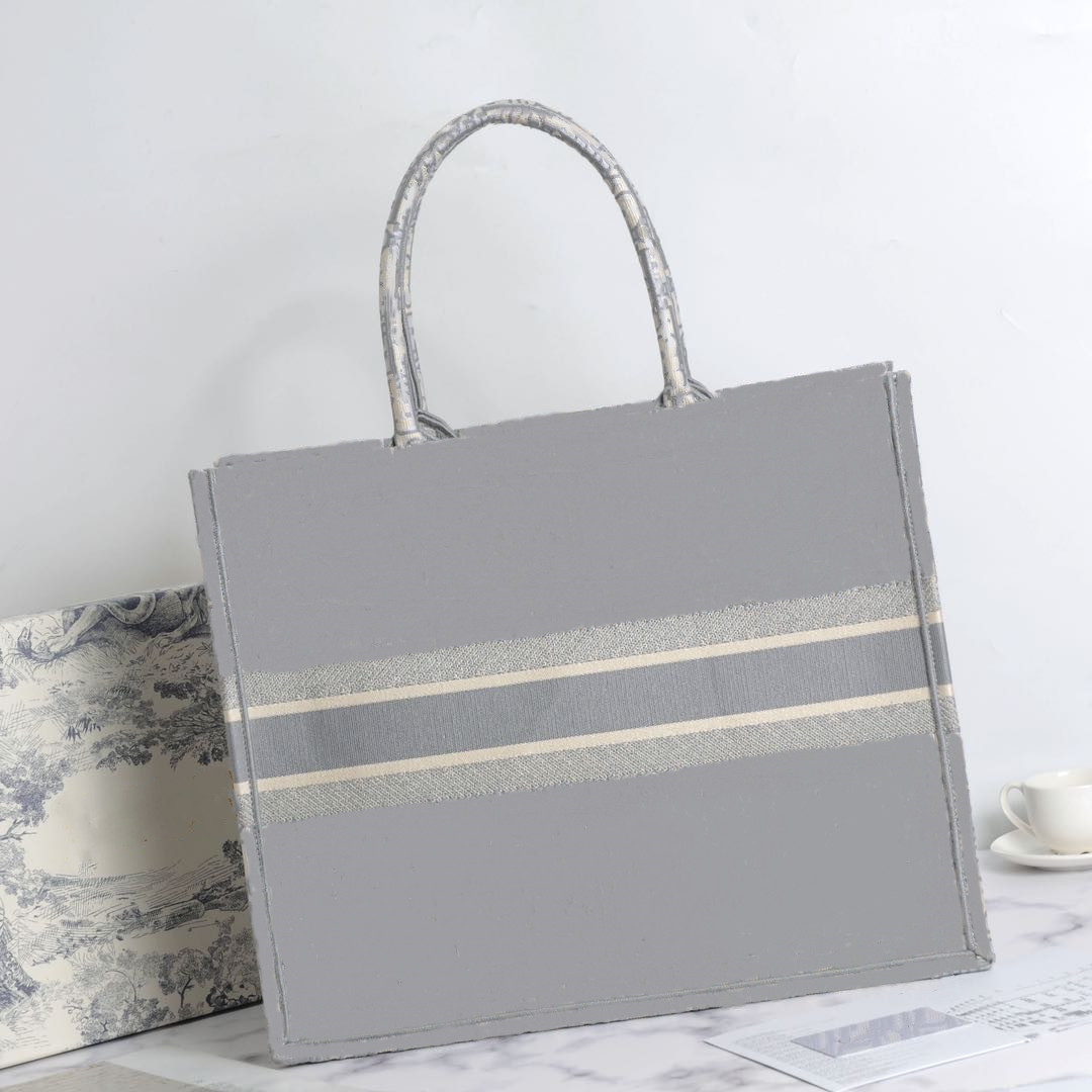 2021 fashion brand shopping bag luxury designer spend high quality women's large capacity Tote