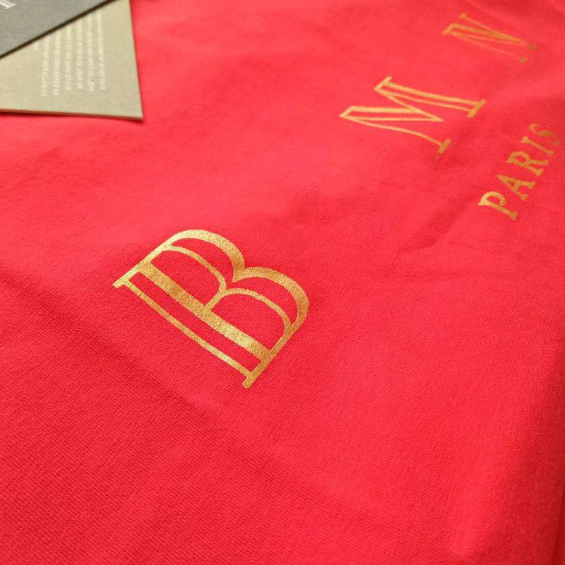 Fashion Womens T Shirts Top Quality Ladies Shirt Famous Designer Dress Casual Women Clothes Size S-L
