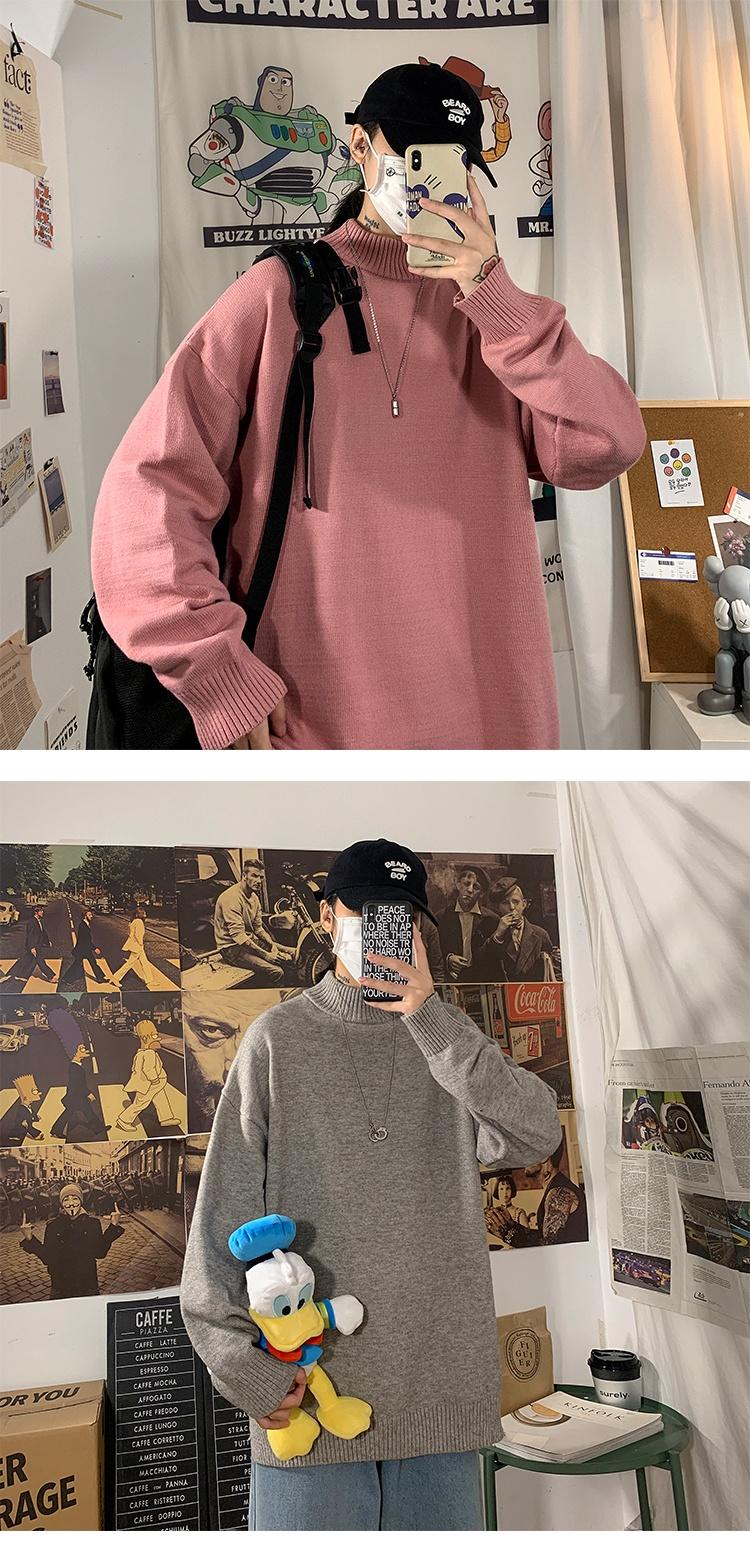 39 (17)