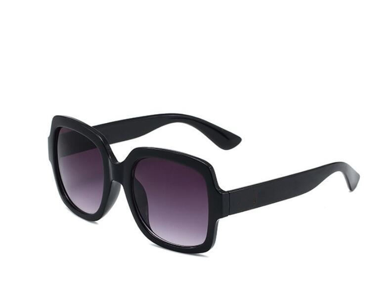 cycling sunglasses for men and2021 women suitable classic outdoor beach sports other occasions full of personality eye-catching gift selection
