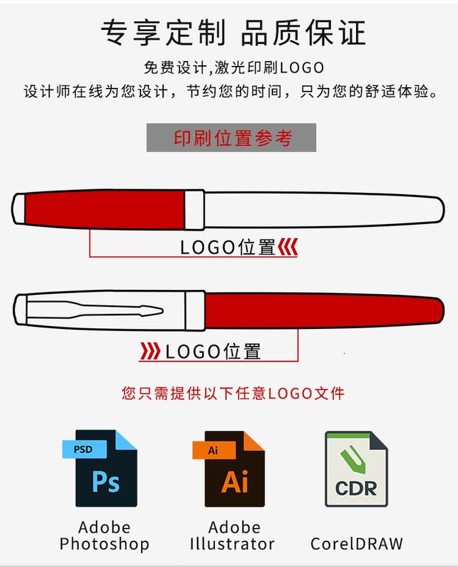 KD30801_10.jpg
