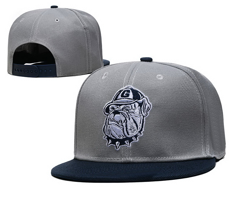 Discount Cheap Snapbacks Street Hat Hats Fashion Trainers fan shop online store for sale Caps Cap Personality Christmas Sale Cap fan shop