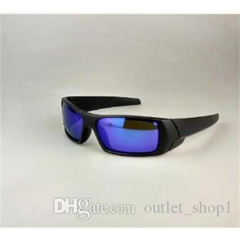 GASCAN glasses outdoor cycling sun glasses Polarized TR90 eyewear Fashion Men Driving Sports Sunglasses bike Fishing Sunglasses with case