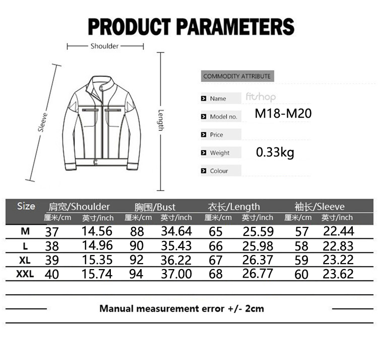 M18-M20.jpg