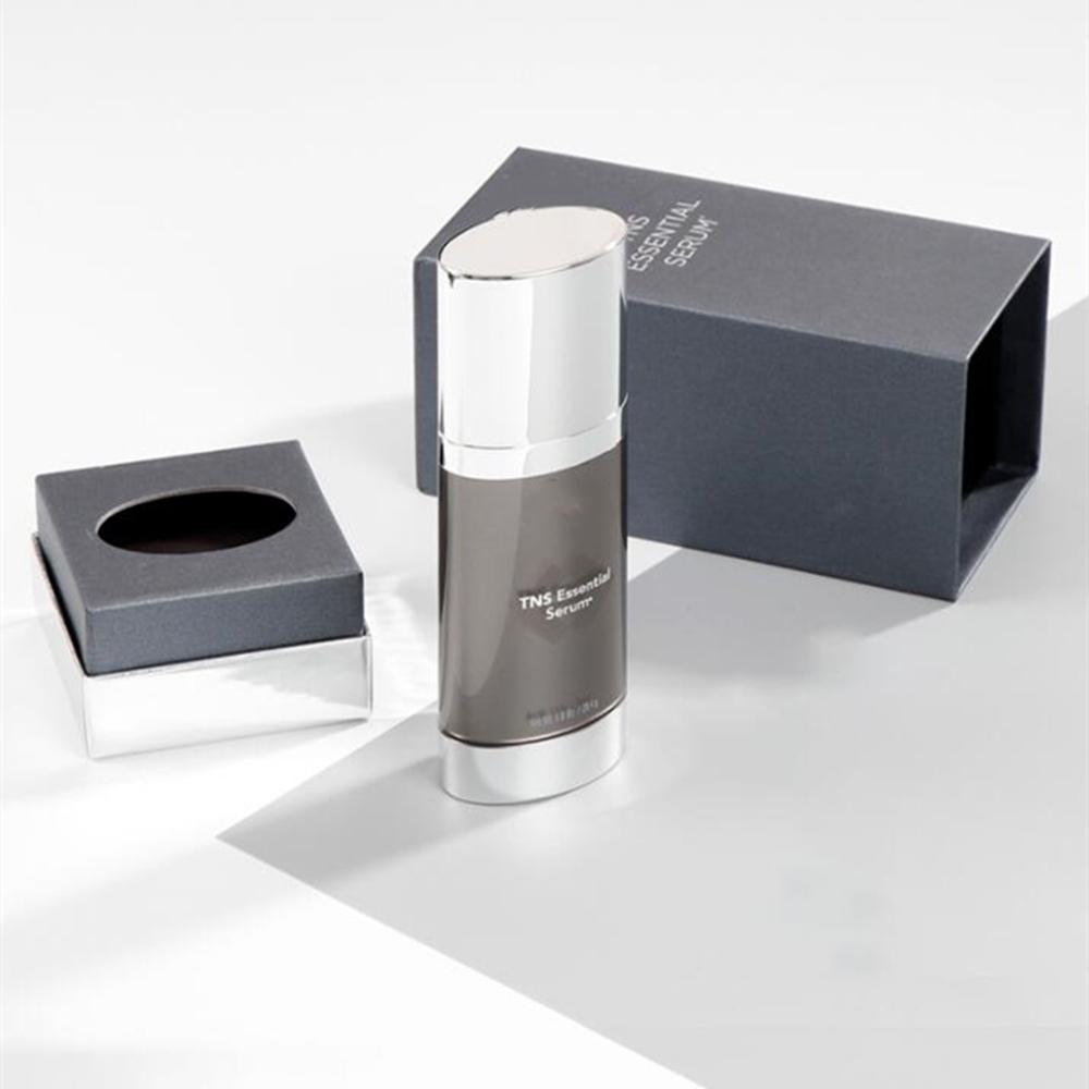 EPACK 2021 Top Quality SKIN MEDICA TNS advanced serum 1.OZ 28.4g Facial Care Essence