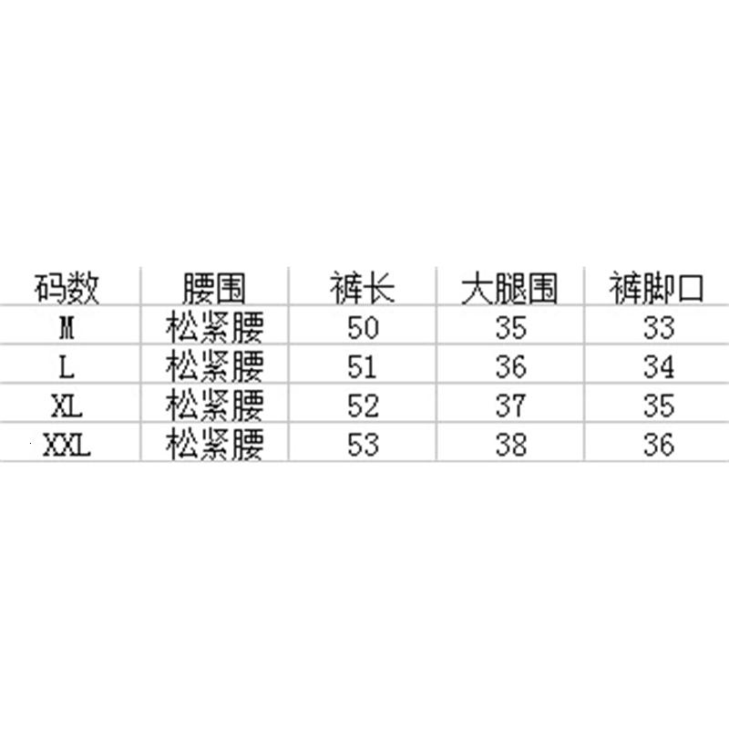 h2+Xif2nxdR3mZ01XMphQOiFiUMMqvWRZl0E