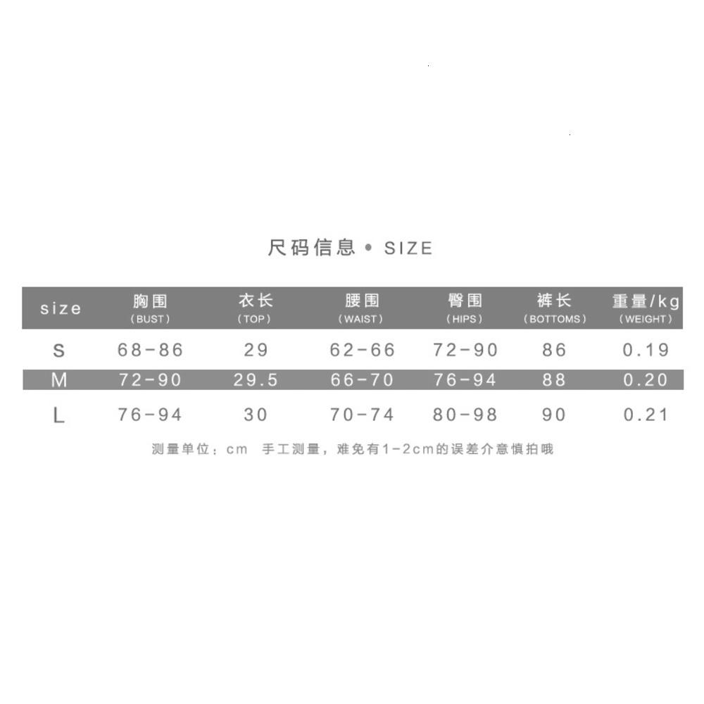 h2+Xif2nxdRZ00XMthQLRAoZ/S9Rk92BPz