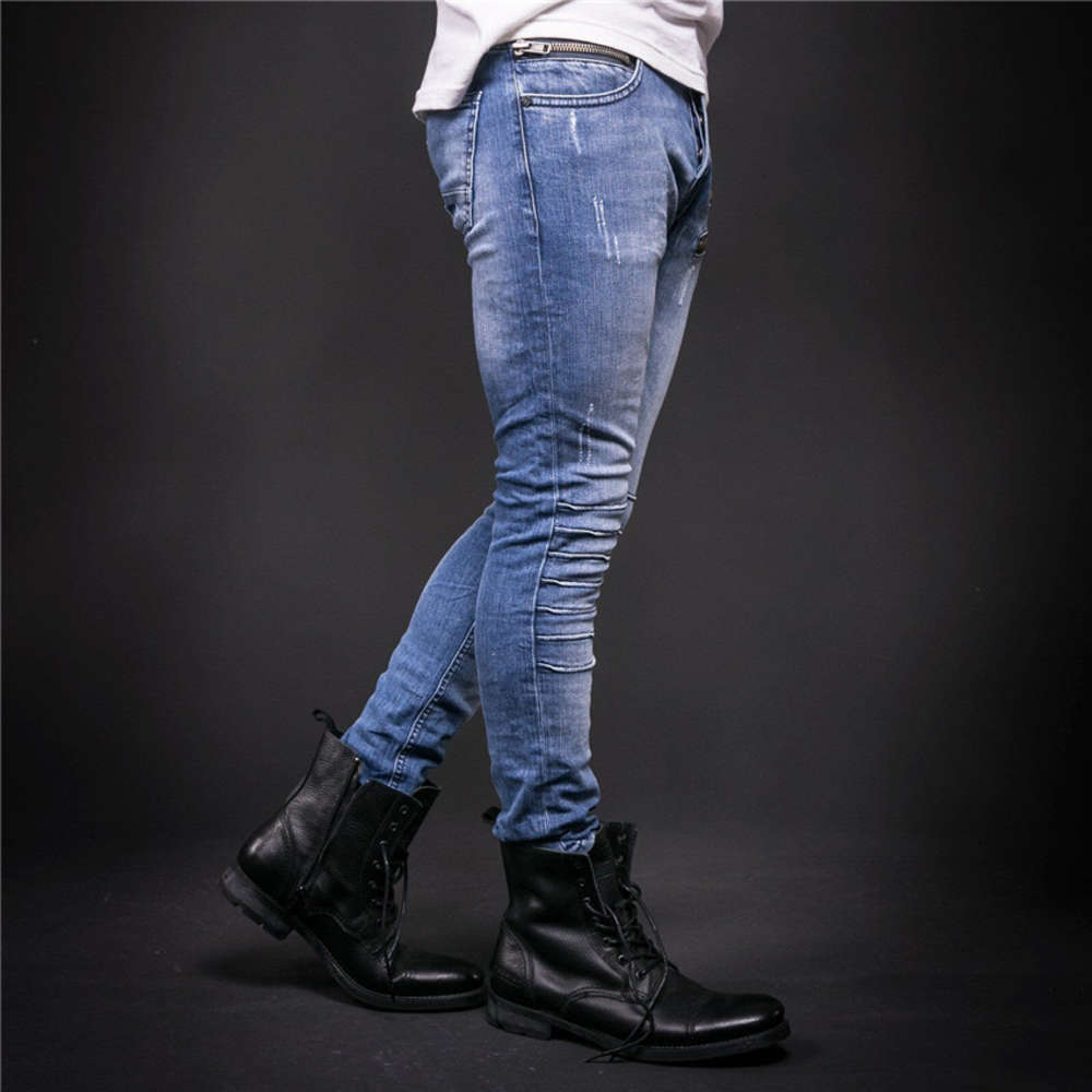 jeans (4)_