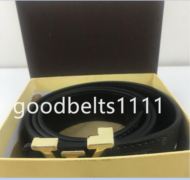 "GG""LV""Louis…Vitton""YSL…VUTTON Belts Buckle Genuine Leather Belt White Box Designer Men Women High Quality Mens Belts"