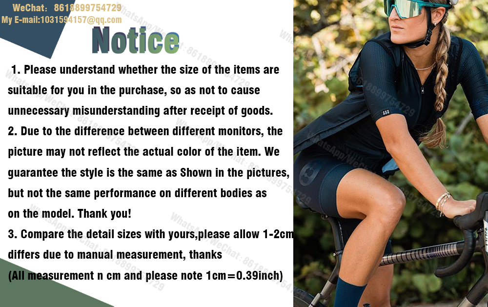 notice22