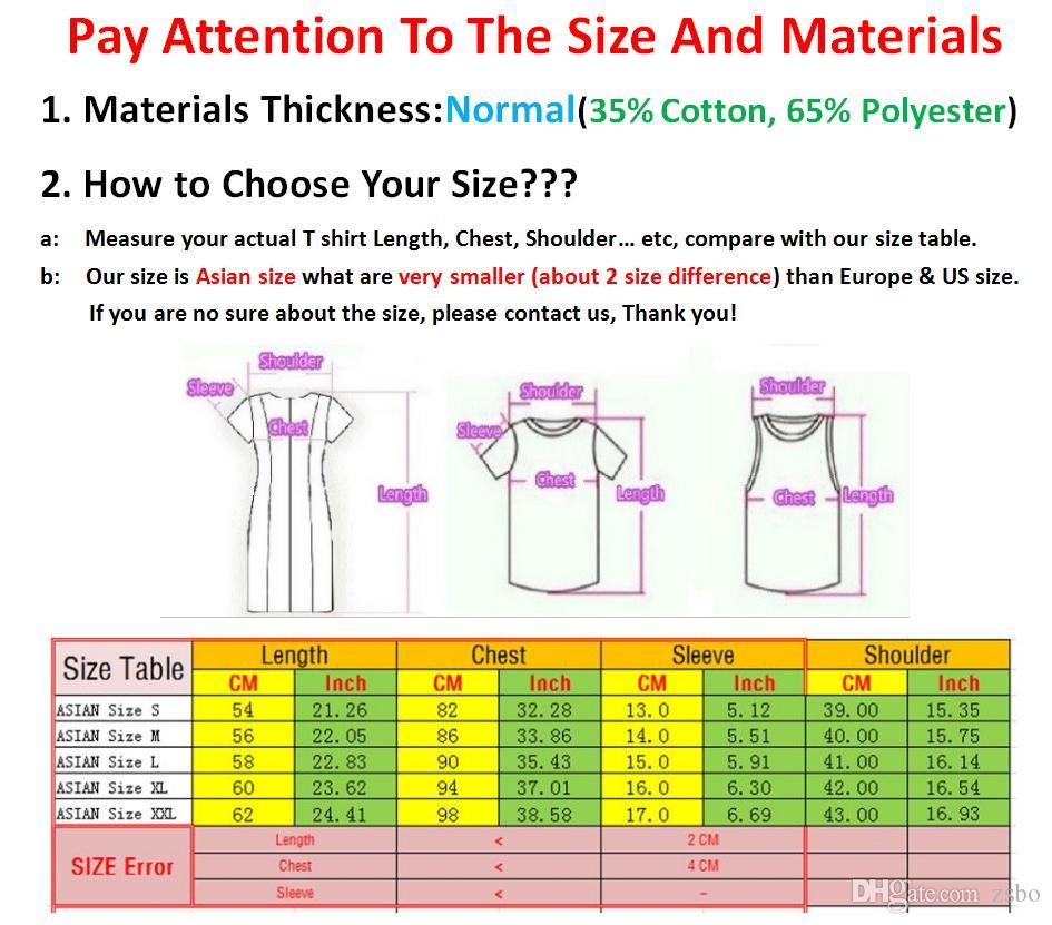 Fashion letter VOGUE pattern Print T Shirts for women Casual Short Sleeve Crew Neck T-Shirt Loose Fix Tops Tees tshirt WD