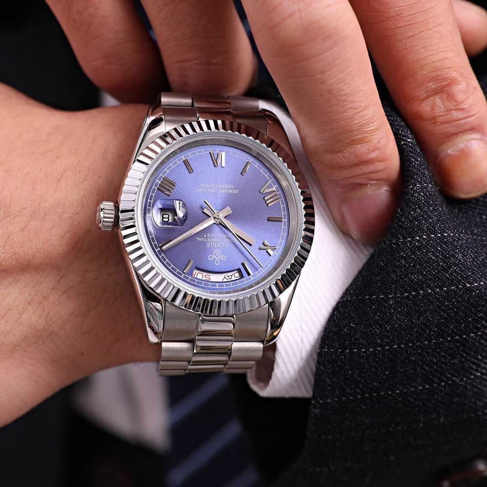 LGXIGE-Automatic-Watches-Men-F