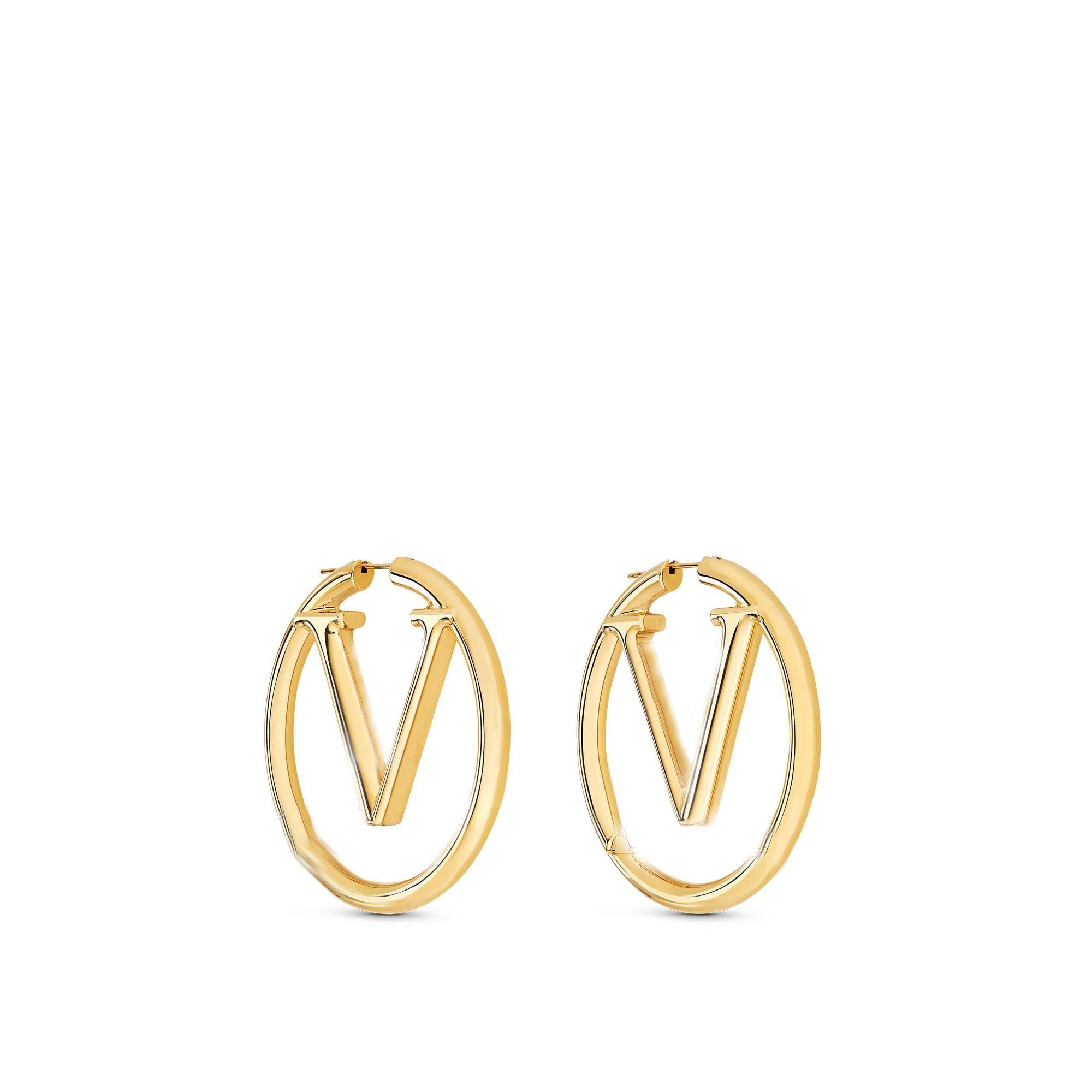 Fashion Earrings Luxurys Designers New Jewelry Womens Fashion Gold Letter Crystal Stuid Earrings Mens With Box D216226F