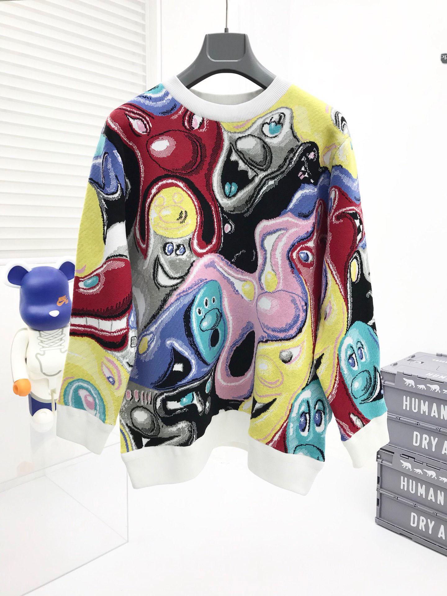 2020 new beach pants official website synchronous comfortable waterproof fabric men's color: picture color code: m-xxxl l27