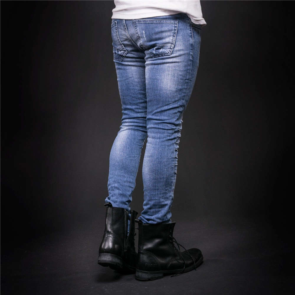 jeans (5)_