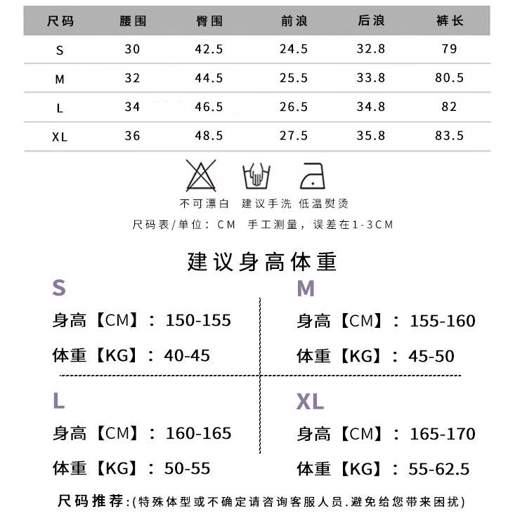 8-1_07.jpg
