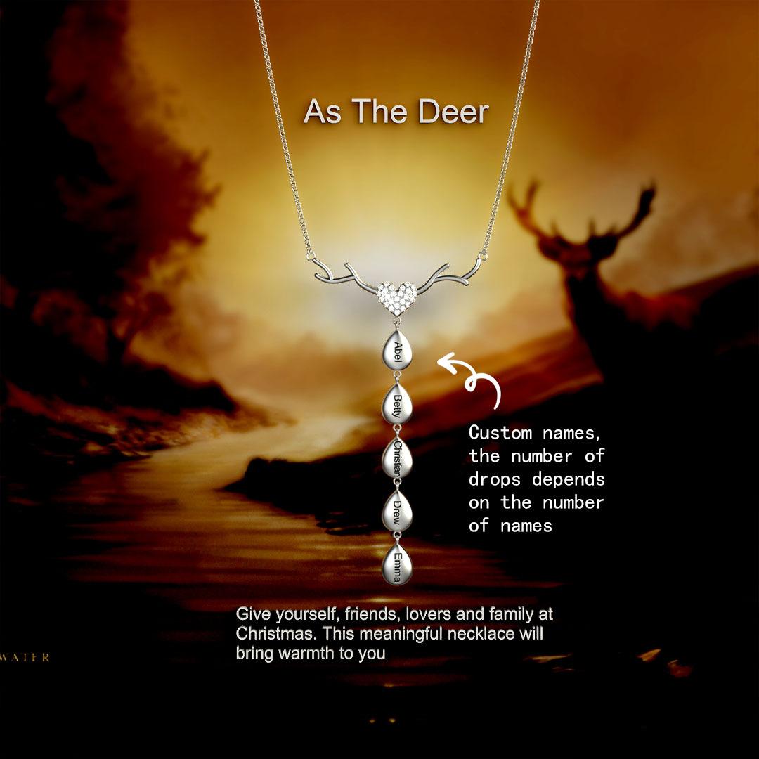 008As The Deer.jpg