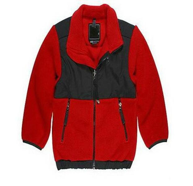 2021 Women men Kids Apex Fleece Hoodies Jackets Camping Windproof Ski Warm Coat SportsOutdoor Casual Hooded SoftShell Sportswear Outerwear