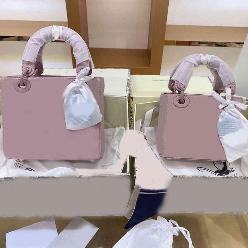 Classic must-have Macarons Chain Shoulder Bags 2021 Luxurys Designers Messenger handbags women Brand Marmont leather handbag Wallet