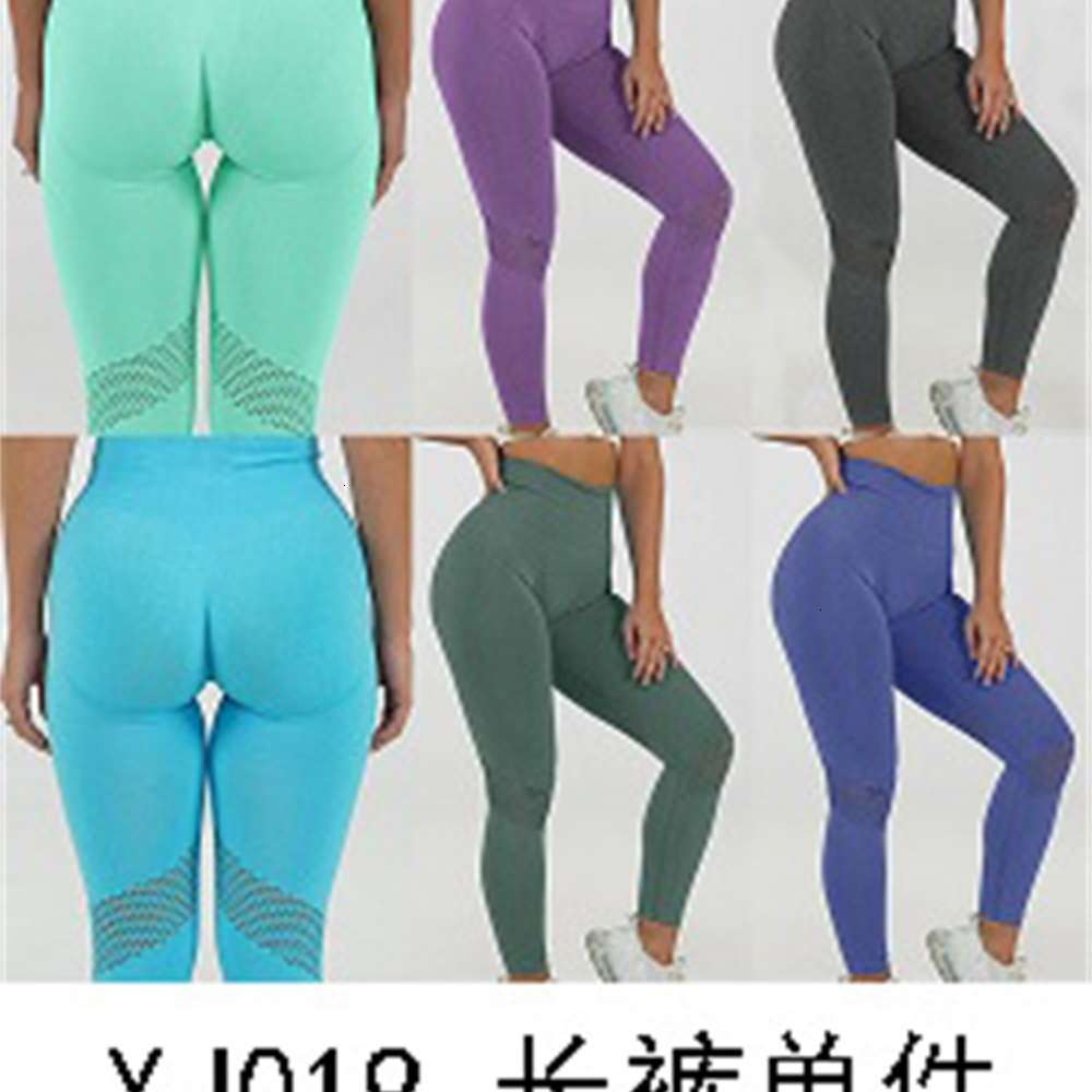 YJ019.jpg