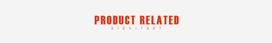Product-Related