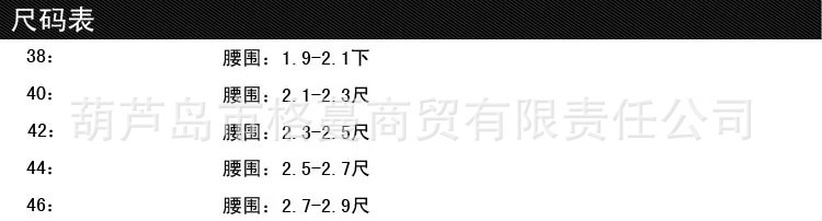 h2+Xif2nxdR3mZ00XMtkQLW5GTqoa6q+/Tg2