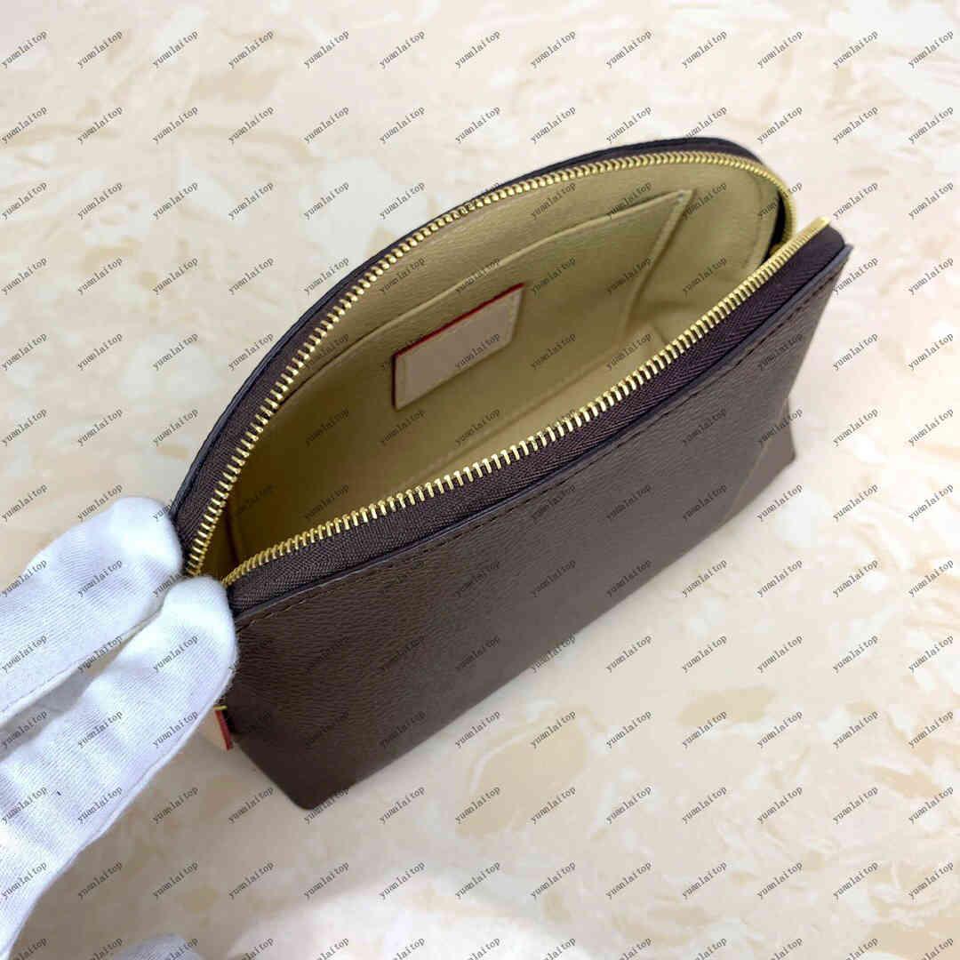 quality makeup bag,wash bag toiletry pouch cosmetic bag makeup case sac old cobbler s s bags L014
