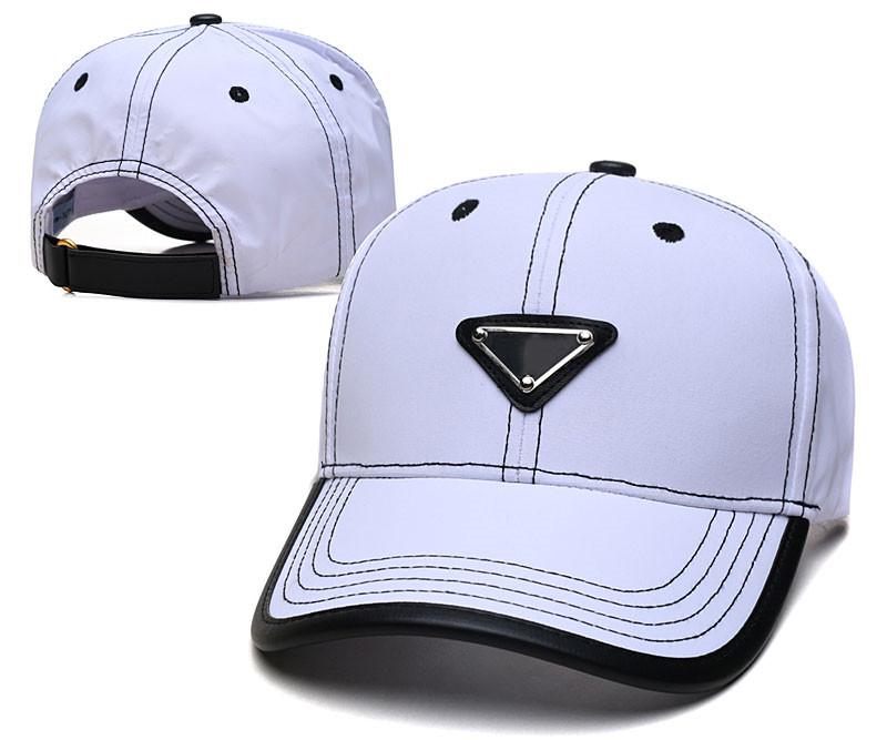 New designer ball caps arrival bone Curved visor Casquette baseball women gorras Snapback Bear dad polo hats for men hip hop