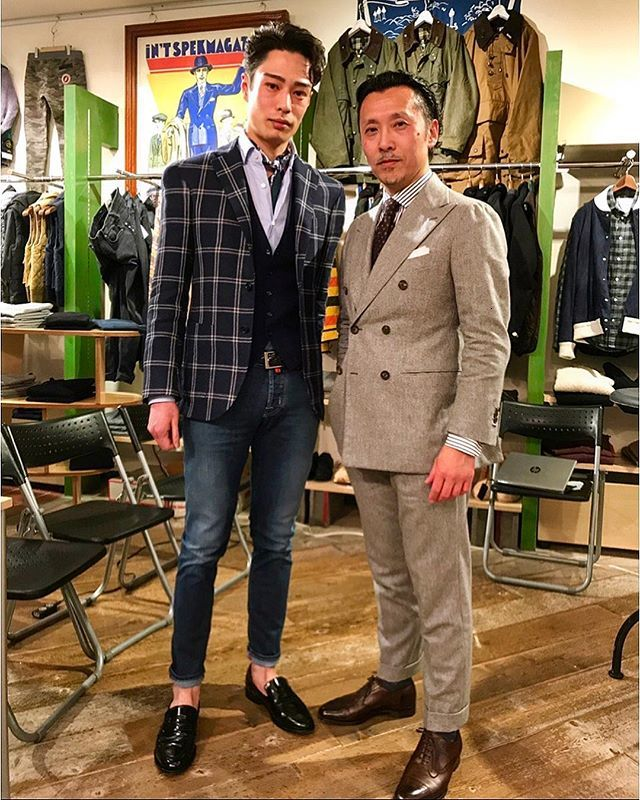 Plaid Men Suits Peaky Blinders One Pieces Polyester Designer Wedding Tuxedos Custom Made Mens Jacket Coat Prom Party