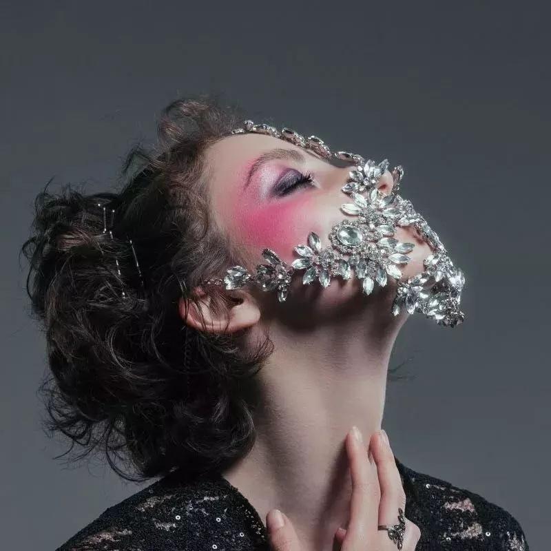 Designer-New-Halloween-Crystal-Bli
