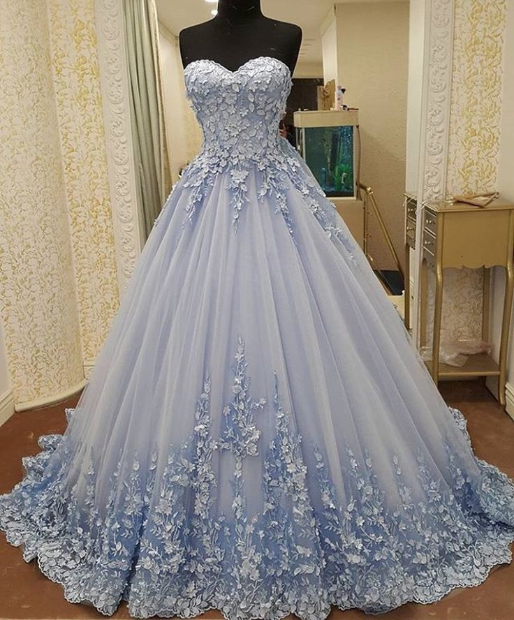 Sweetheart Lace Appliques A-Line Prom Dresses New Design 2021 Sexy Formal Long Vestidos De Special Occasion Party Gowns Customized
