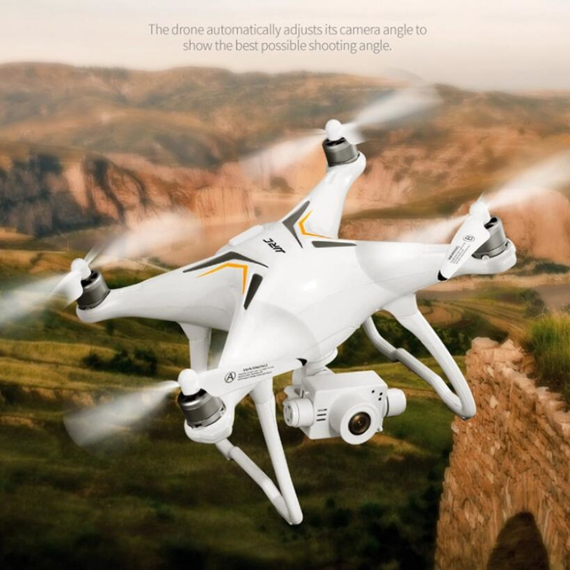 Brushless-5G-WIFI-FPV-RC-Drone-HD-Camera-1080P-25Mins-2-Axis-Gimbal-GPS-Positioning-Follow (2)