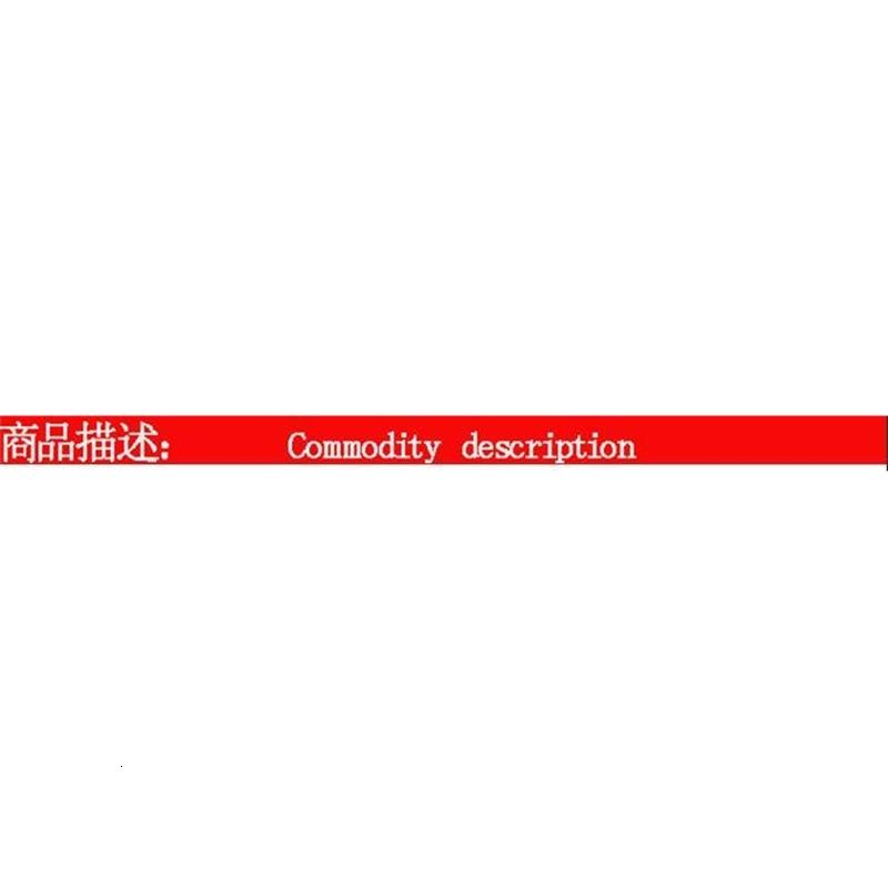 4%TDMMOK})JXG$J456QX%CA
