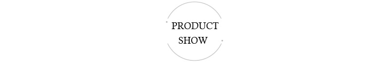 02 PRODUCT SHOW