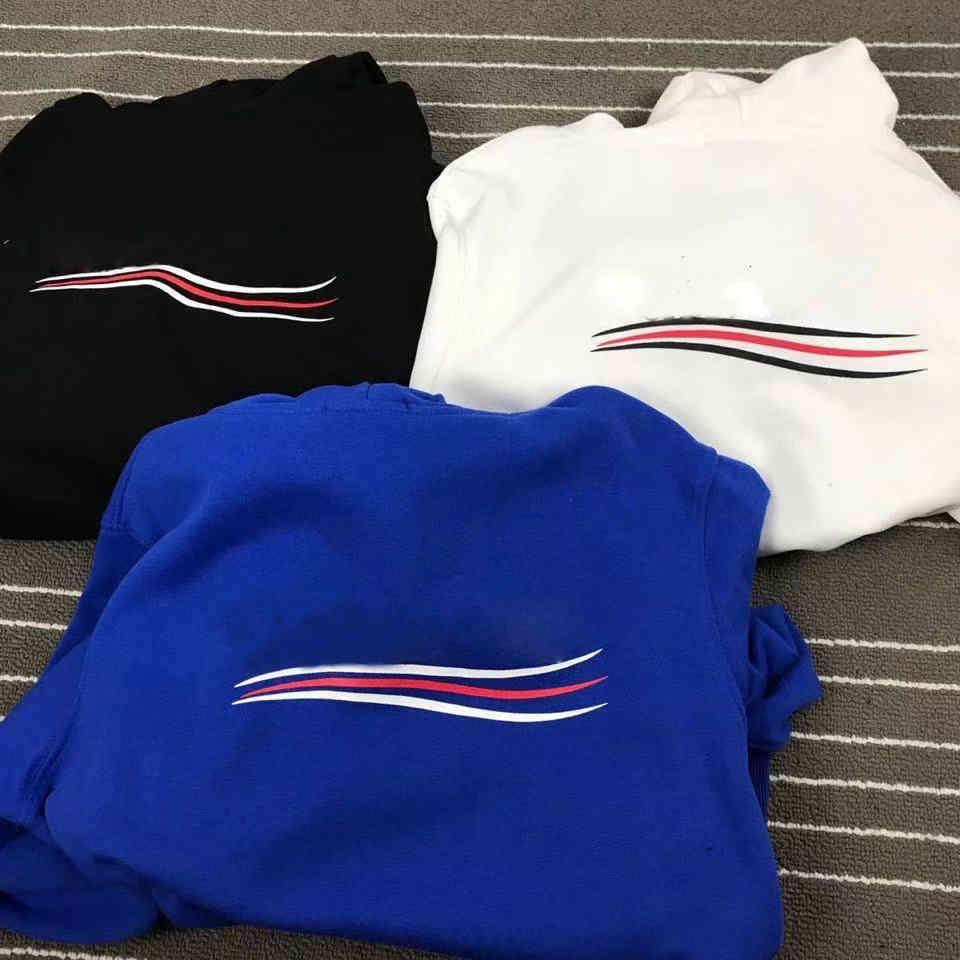 BB Hoodies Same as original Mens Womens Unisex Fashion Streetwear Pullover Sweatshirts Tops Clothing