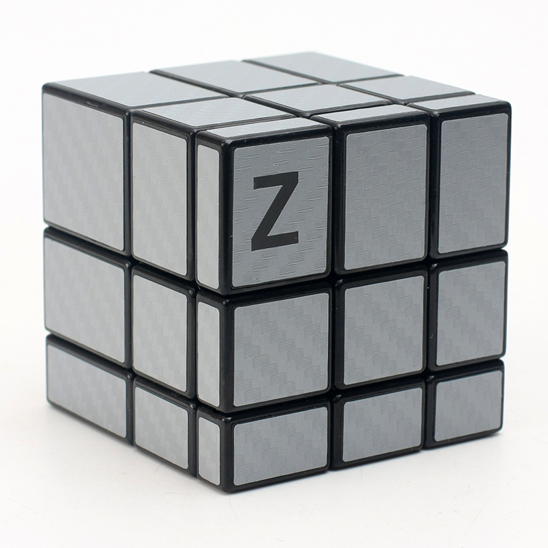 zEND9FgXP63w2418