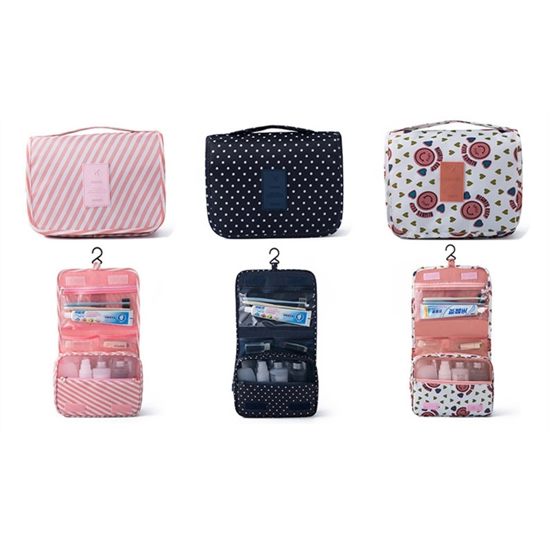 Fashion-Travel-Pouch-Waterproof-Portable-Cosmetic-Cases-Man-Toiletry-Bags-Women-Cosmetic-Organizer-Pouch-Hanging-Wash (1)